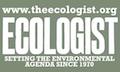 The Ecologist magazine