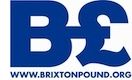 The Brixton Pound
